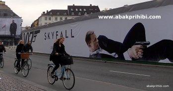 Bike City Copenhagen, Denmark (1)
