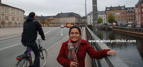 Bike City Copenhagen, Denmark (2)