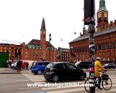 Bike City Copenhagen, Denmark (3)