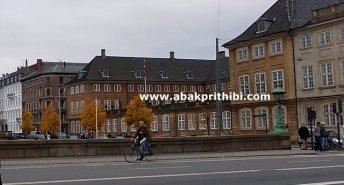 Bike City Copenhagen, Denmark (5)