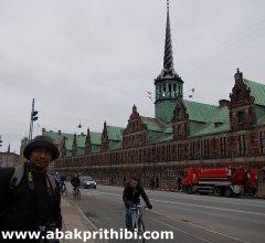 Bike City Copenhagen, Denmark (6)