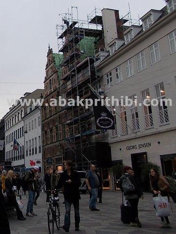 Bike City Copenhagen, Denmark (8)