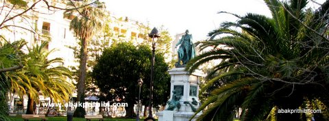 Nice, France (11)