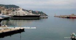 Port of Nice, France (5)