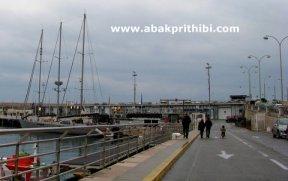 Port of Nice, France (6)