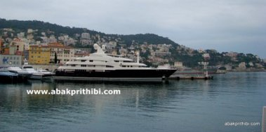 Port of Nice, France (7)