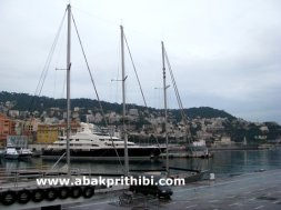 Port of Nice, France (8)