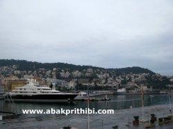 Port of Nice, France (9)