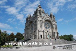 Santa Luzia, Viana do Castelo, Portugal (2)