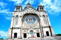 Santa Luzia, Viana do Castelo, Portugal (3)