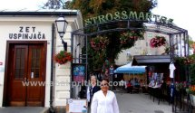 Strossmartre, Zagreb, Croatia (2)