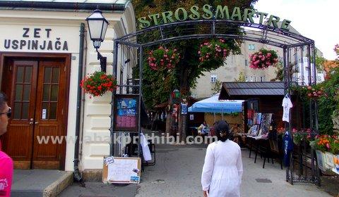 Strossmartre, Zagreb, Croatia (3)