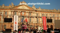 capitole-de-toulouse-france-15
