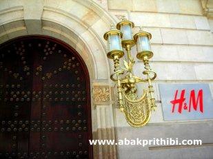 decorative-lights-passeig-de-gracia-barcelona-20