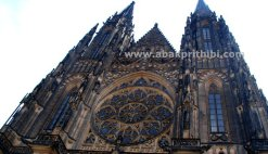 gothic-rose-window-europe-2