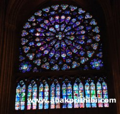 gothic-rose-window-europe-4