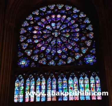 gothic-rose-window-europe-4