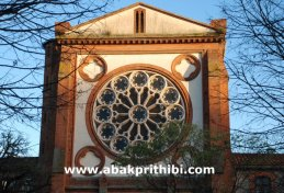 gothic-rose-window-europe-6