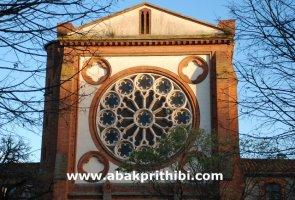 gothic-rose-window-europe-6