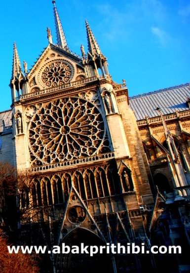 gothic-rose-window-europe-7