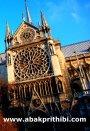 gothic-rose-window-europe-7