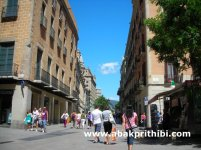 passeig-de-gracia-barcelona-1