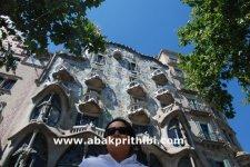 passeig-de-gracia-barcelona-11