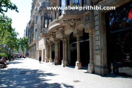 passeig-de-gracia-barcelona-13