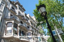 passeig-de-gracia-barcelona-15