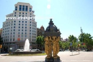passeig-de-gracia-barcelona-17