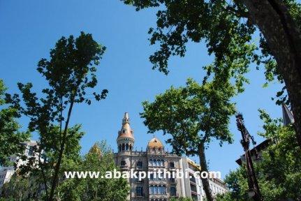 passeig-de-gracia-barcelona-18