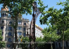 passeig-de-gracia-barcelona-19