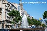 passeig-de-gracia-barcelona-2