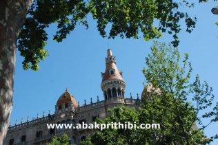 passeig-de-gracia-barcelona-4