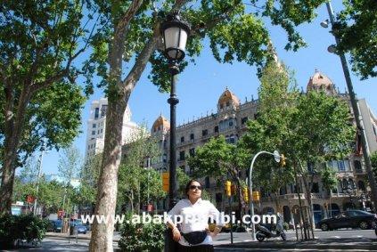 passeig-de-gracia-barcelona-5