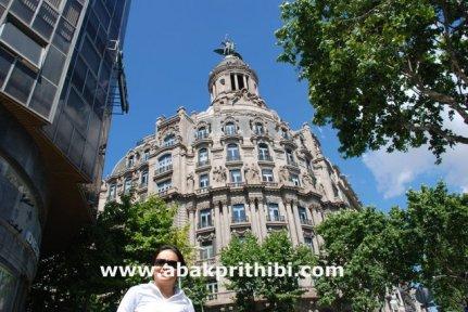 passeig-de-gracia-barcelona-7