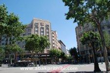 passeig-de-gracia-barcelona-8