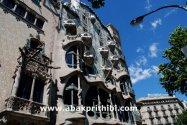 passeig-de-gracia-barcelona-9