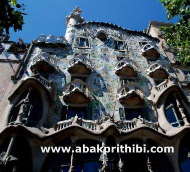 passeig-de-gracia-barcelona-12