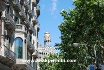 passeig-de-gracia-barcelona-16