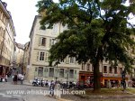 place-du-bourg-de-four-geneva-switzerland-3