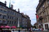 place-du-bourg-de-four-geneva-switzerland-6
