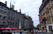 place-du-bourg-de-four-geneva-switzerland-6