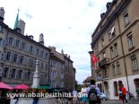 place-du-bourg-de-four-geneva-switzerland-7