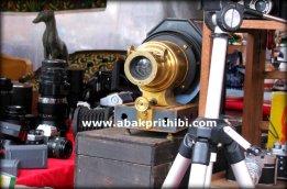 old-camera-1