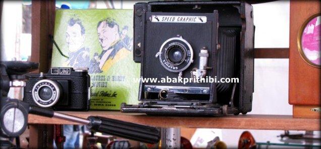 old-camera-3