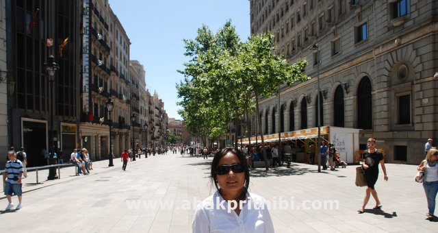 portal-de-langel-barcelona