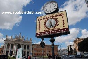 basilica-di-san-giovanni-in-laterano-rome-1