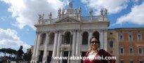 basilica-di-san-giovanni-in-laterano-rome-10