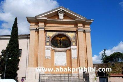 basilica-di-san-giovanni-in-laterano-rome-11